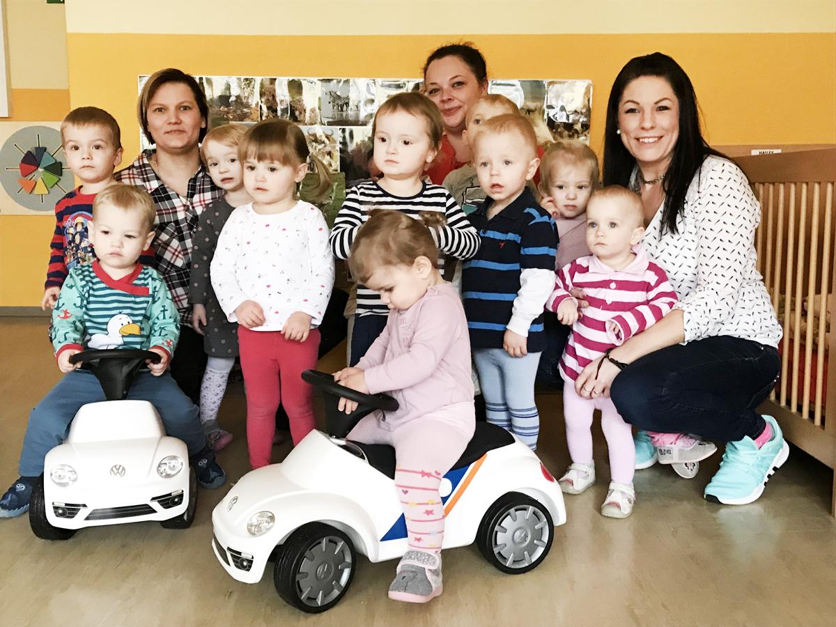 Kinderfahrzeuge Bobby Car Genossenschaft Cars Bobbycar